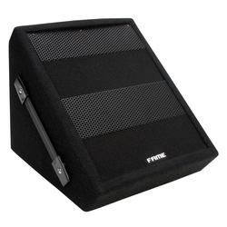 Fame Audio - SM-80A 8