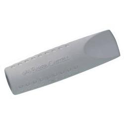 Radierer Jumbo Grip Eraser Cap Kunststoff