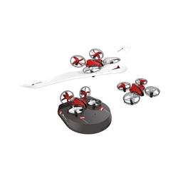 Amewi RC-Quadrocopter