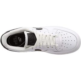 Nike Women's Air Force 1 '07 white/black/white 36