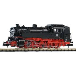 Piko N 40102 N Dampflok BR 82 der DB
