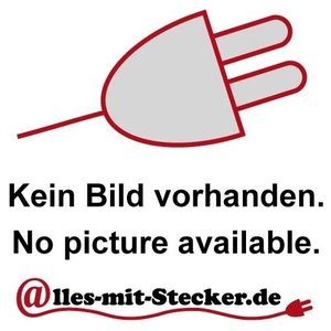 Stiebel Eltron WWK 300 ELECTRONIC Warmwasser-Wärmepumpe ( 231210 )