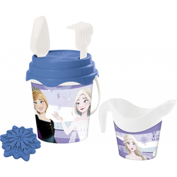 Frozen Eimer Set