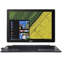 Acer Switch 5 Pro SW512-52P-7765 12.0 256GB Wi-Fi Schwarz