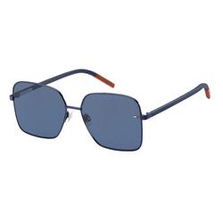 Tommy Hilfiger Tommy Hilfiger Sonnenbrille