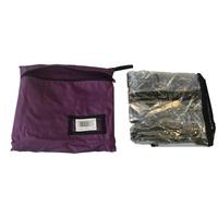 FUXTEC Regenschutz transparent für CT700