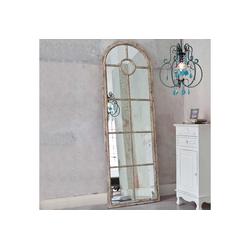 Schneider Spiegel Fenster