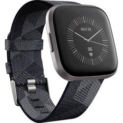 fitbit FitBit Versa 2 SE Smartwatch Smartphone