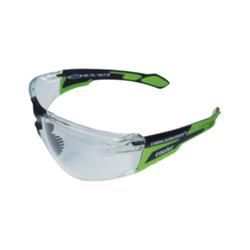 Schutzbrille Carina Klein Design coolex