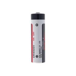 EVE EVE ER14505 AA 3,6 Volt Lithium-Thionyl-Chlorid (L Batterie