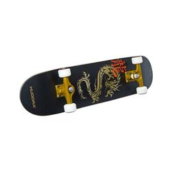 Hudora Skateboard Skateboard ABEC 7