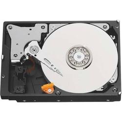 Triax Festplatte WD HDD 4 TB WD