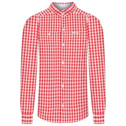 Pepe Jeans MORGAN Chłopcy Koszula PB301004-0AA - 140