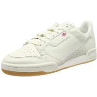 white/ white-gum, 45.5