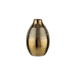 BUTLERS Dekovase MAYA Vase H 16cm