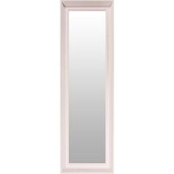 Kayoom Ganzkörperspiegel Scott 325 (1-St) weiß