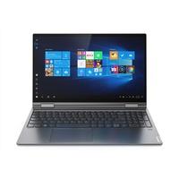 Lenovo Yoga C740-15IML 81TD001LGE
