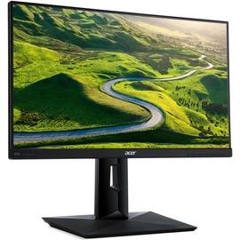 "Acer CB241HY 24"" (UM.QB1EE.001)"