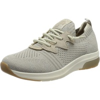 MUSTANG MUSTANG, Sneaker, Ivory, 36 EU
