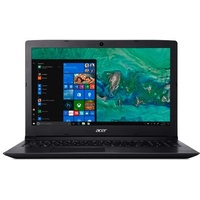 Acer Aspire 3 A315-21-66FT (NX.GNVEV.027)