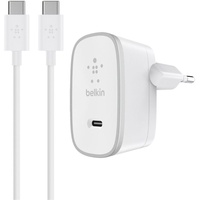 Belkin Home Charger + USB-C