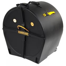 Hardcase HN22B 22