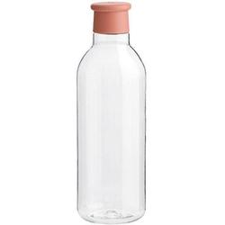 RIG-TIG Trinkflasche Drink-it, 750 ml rosa Aufbewahrung Küchenhelfer Haushaltswaren