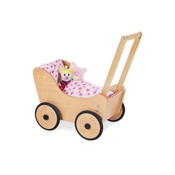 Puppenwagen Sarah Pinolino