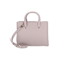 AIGNER Handtasche Aigner Ivy Handtasche 26 cm M (1-tlg) grau