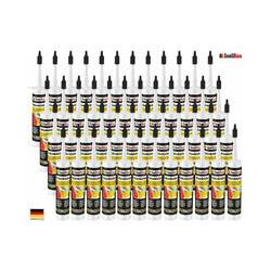Isolbau - 48x Folienkleber Dichtkleber Dampfbremse Dampfsperre Dampfbremsen PE