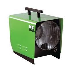 Gasheizer PGM 30 10-26 kW 725 m³/h REMKO
