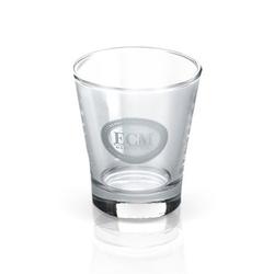 ECM Espressoglas