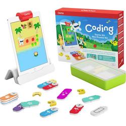 OSMO Coding kit ROW (2020) iOS Lernen