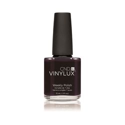 CND Nagellack Vinylux Weekly Polish Regally Yours #140 #140 Regally Yours