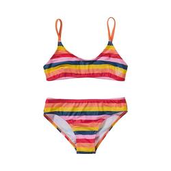 Vingino Bügel-Bikini Kinder Bikini ZENJA 176