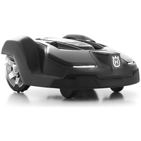 Husqvarna Automower 450X Modell 2019