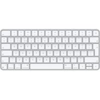Apple Magic Keyboard Tastatur Bluetooth QWERTY Weiß