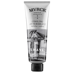 MVRCK Cooling Aftershave 75 ml