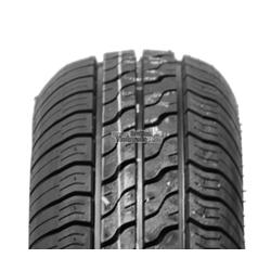 LLKW / LKW / C-Decke Reifen GT RADIAL KARGOM 195/65 R15 95 N KARGOMAX ST4000