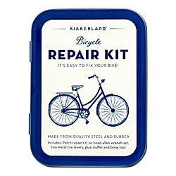 Fahrrad Reparatur-Set