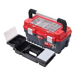 ADB Werkzeugkoffer Werkzeugkasten Werkzeugbox Werkzeugkiste Werkzeug Box RS 500