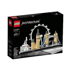 LEGO® Architecture 21034 London Bausatz