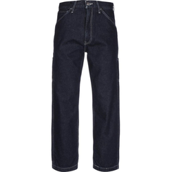 Levi's® Loose-fit-Jeans Stay Loose Carpenter 36