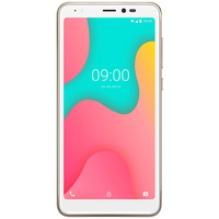 Wiko Y60 16GB gold