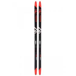 Jugend Langlauf Skiset