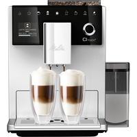 Melitta Caffeo CI Touch F630