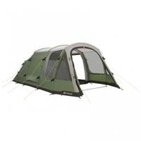 5 Zelt green 2020 5-8 Personen Zelte