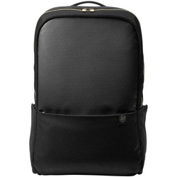 HP Notebook Rucksack HP Duotone - Notebook-Rucksack - 39.6cm Passend für maximal: 39,6cm (15,6 ) Go
