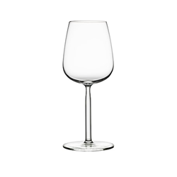 Iittala Senta Weißweinglas 290 ml 2er-Pack