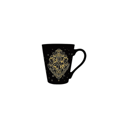 Harry Potter Tasse Tasse Harry Potter Phoenix 250ml